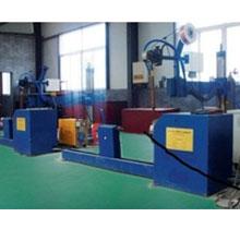 专业钢铜焊机